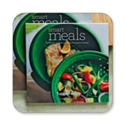 p23 smart meals