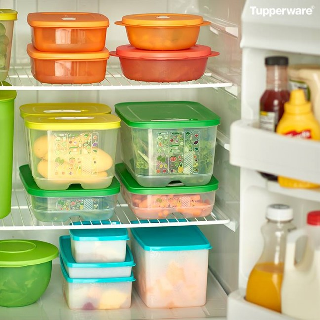 Save A Lot Of Money In Your Refrigerator Thanks To