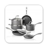 batterie-de-cuisine-serie-chef-ii