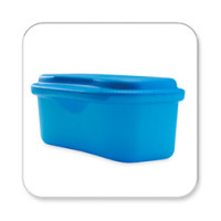 tupperware microwave round pasta maker instructions