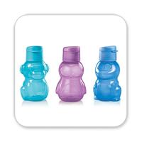 Ens bouteilles anim-eau