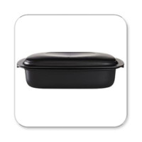 UltrPro lasagne 3,3L