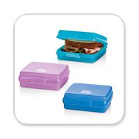 ens 3 sandwichs fraicheur