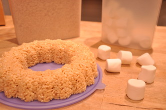 Couronne_rice_krispies