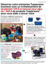 March 2015 Start Your Business and SAVE-CA FR