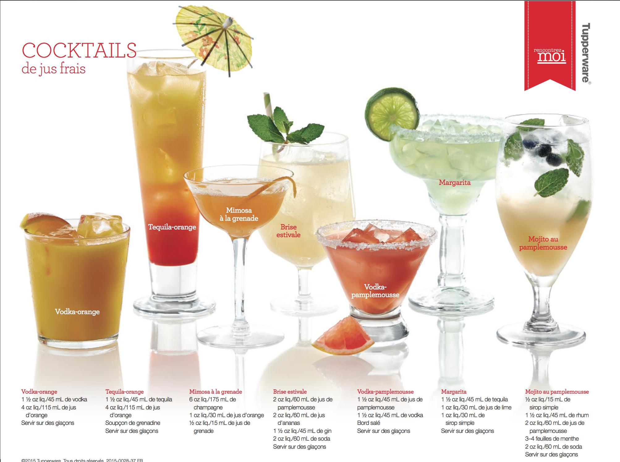 Recettes_cocktails_jus_frais