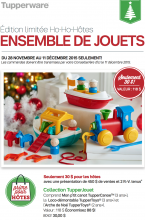 Jouets_hotes