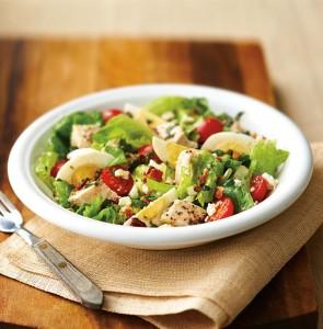 salad1-blog-295x300
