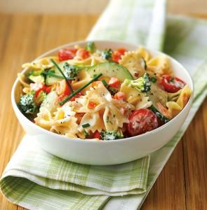 salad2-blog-295x300