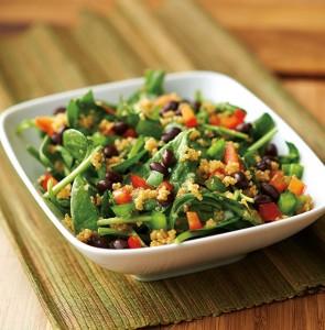 salad3-blog-295x300
