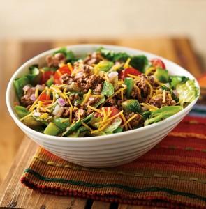 salad4-blog-295x300