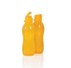 petites bouteilles